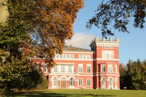 slottet_sydvast